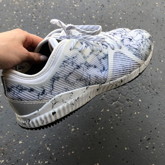 adidas Shoes   Adidas Marble Collection